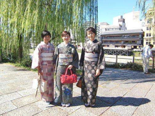 歌舞伎『義経千本桜』鑑賞