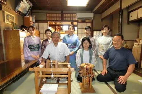 京都・奈良研修旅行